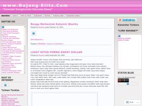 bujangelitz.wordpress.com