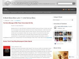 bukuserbagratis.wordpress.com