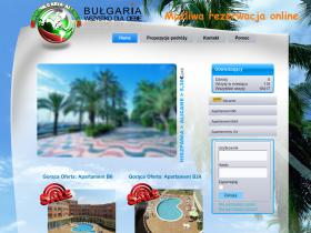 bulgaria-all4u.pl