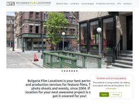 bulgariafilmlocations.com