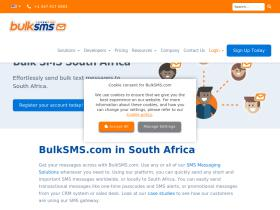 bulksms.2way.co.za