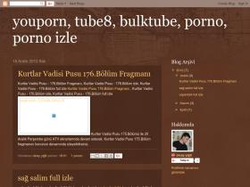 bulktube8.blogspot.no