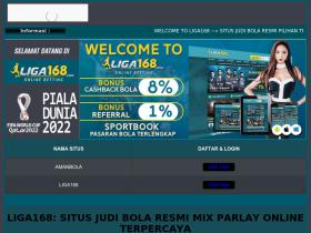 bulletrunthegame.com