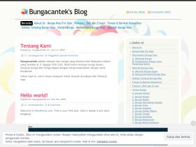bungacantek.files.wordpress.com