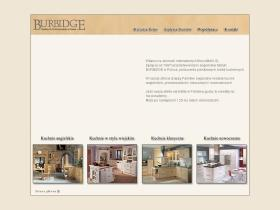 burbidge.pl