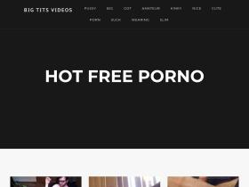 burmanationalnews.org