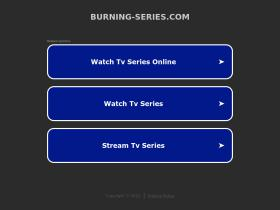 burning-series.com