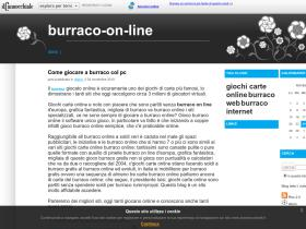 burraco-on-line.ilcannocchiale.it