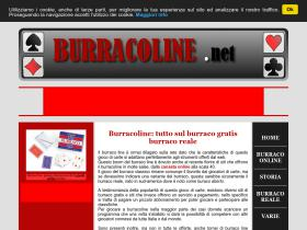 burracoline.net