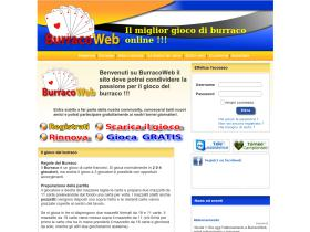 burracoweb.it