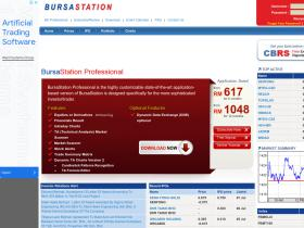 bursastation.com