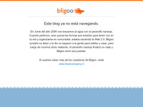 Dating chile reclamos