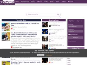 bushcraft-forum.findtalk.biz