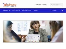 business-docs.co.uk