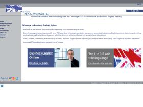 business-english-online.com