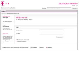 business-partner-portal.telekom.de