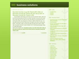 business-solutions-online.blogspot.com