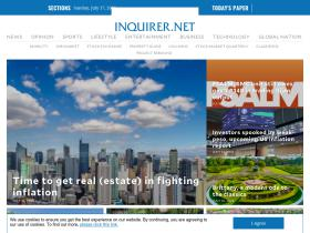 business.inquirer.net