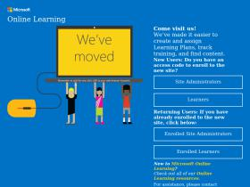 business.microsoftelearning.com