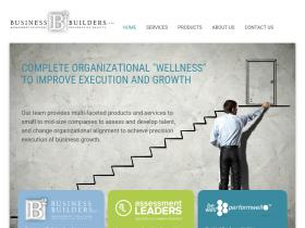 businessbuilders.bz