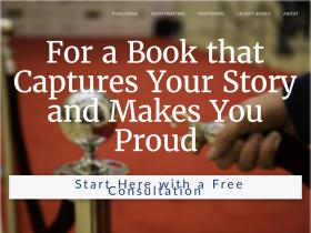 businessbuildingbooks.com