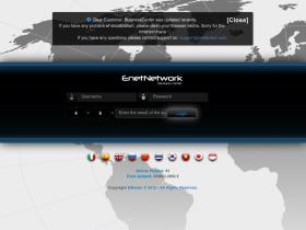 businesscenter.enetpoker.com