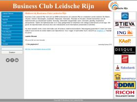 businessclubleidscherijn.nl