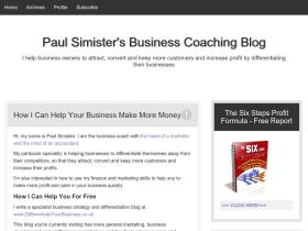 businesscoaching.typepad.com