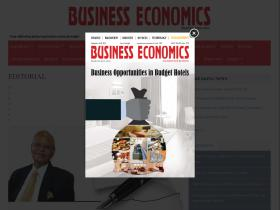 businesseconomics.in