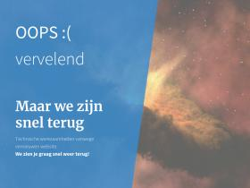 businesseducation.be