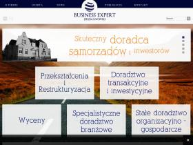 businessexpert.pl