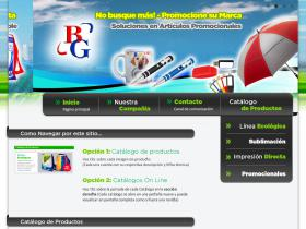 businessglobal.com.co