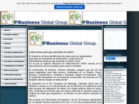 businessglobalgroup.es.tl