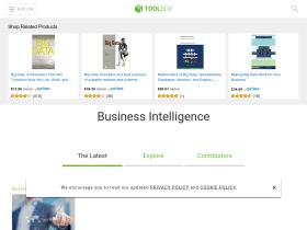 businessintelligence.ittoolbox.com