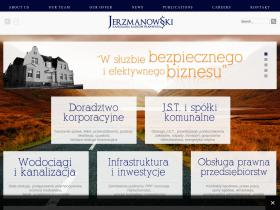 businesslex.pl