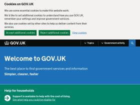 businesslink.gov.uk
