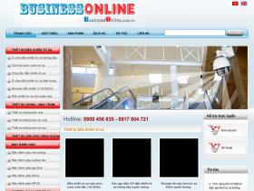 businessonline.com.vn