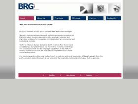 businessresearchgroup.co.uk