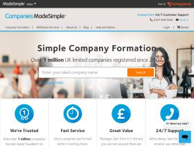 businesstrainingmadesimple.co.uk