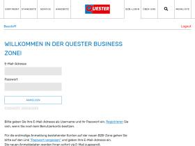 businesszone.quester.at