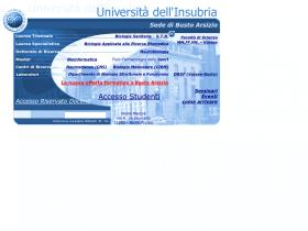 busto.dipbsf.uninsubria.it