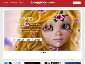 butterflywebgraphics.com