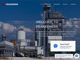 buurtverenigingdongen-west.nl