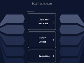 bux-matrix.com