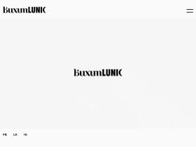 buxum-communication.ch