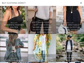 buyclothingdirect.com