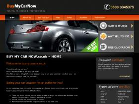 buymycar.ltd.uk