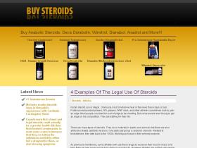 buysteroids.ro