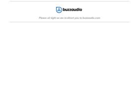 buzzaudio.co.nz