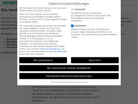 bvb-fanforum.de